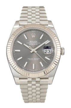 Rolex watch repair in New York NY